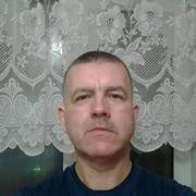 Геннадий, 55