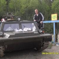 Александр, 41 год, Близнецы, Иркутск
