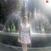 Наталья, 38, г.Углич