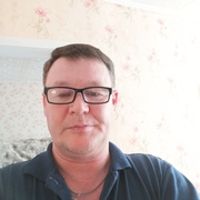 Леонид, 47, г.Бийск