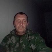 Stas 30 Ростов-на-Дону
