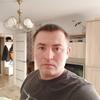 Николай, 30, г.Киров