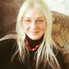 Svetlana, 54, г.Вентспилс