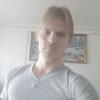 Виктор, 29, г.Новомосковск