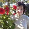 Светлана, 34, г.Озеры