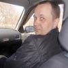 Толик, 43, г.Новосибирск