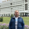 Илья, 47, г.Челябинск