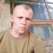 Ruslan 30 Лисичанск