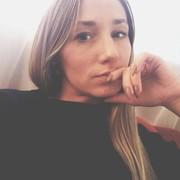 Анастасия, 31, г.Свердловск