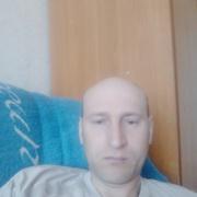 Андрей 37 Архангельск