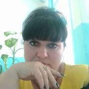 Наталья 37 Снежное