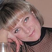 Татьяна 44 Иваново