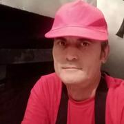 Самир, 42, г.Новый Уренгой
