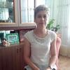 Жанна, 51, г.Осиповичи