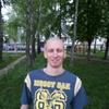 ИГОРЬ ДАЦЕНКО, 35, Бориспіль