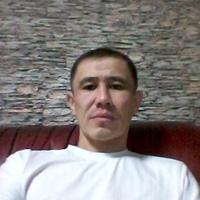 Ербол, 35 лет, Лев, Усть-Каменогорск
