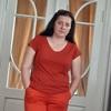 Maria, 41, г.Кишинёв