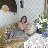 Елена, 44, г.Городея