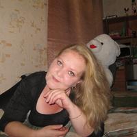 л, 48 лет, Близнецы, Кондрово