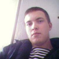 Олег, 31 год, Козерог, Нижний Часучей