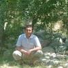 Азамат, 41, г.Карши