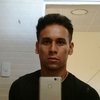 Jovanny, 28, г.Парма