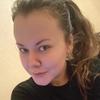 Анжелика, 22, г.Минск