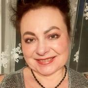 Лилия, 47, г.Гомель