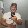 Jason Martin, 35, г.Бостон