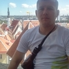 Сергей Фомиченко, 40, г.Долгопрудный