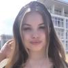 Elena, 23, Makhachkala
