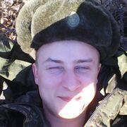 Алексей, 22, г.Горячий Ключ