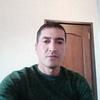 Отабек, 33, г.Ташкент