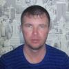 Evgeny, 35, г.Угловское