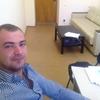 Рустам, 30, г.Ростов-на-Дону