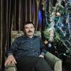 Сергей, 58, г.Самара