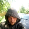 Александр, 35, г.Волоколамск