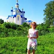 Наталья 53 года (Водолей) Брест