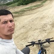 Ali, 30, г.Кисловодск