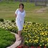 Наталья, 48, г.Дубна