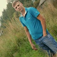 Сергей, 27 лет, Рак, Оленино