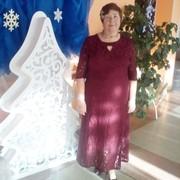 Валентина 73 Новосибирск