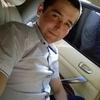 Дима Андреев, 22, г.Чебоксары
