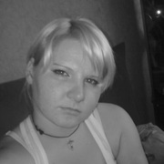 Александра, 30, г.Ялуторовск