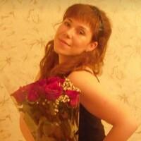 Оксана Дупик, 33 года, Скорпион, Чита