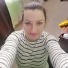 Анастасия, 31, г.Владивосток