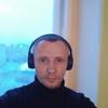 Romka, 38, г.Сердобск