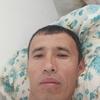 Айбол, 37, г.Актау