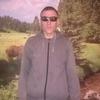 сергей, 37, г.Туринск