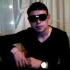 Denis, 28, г.Лондон